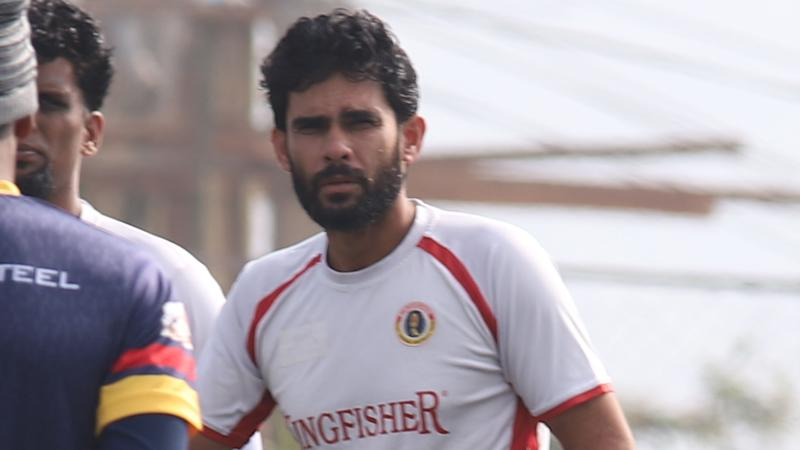 Khalid Jamil: The pied piper who failed to guide East Bengal to national glory