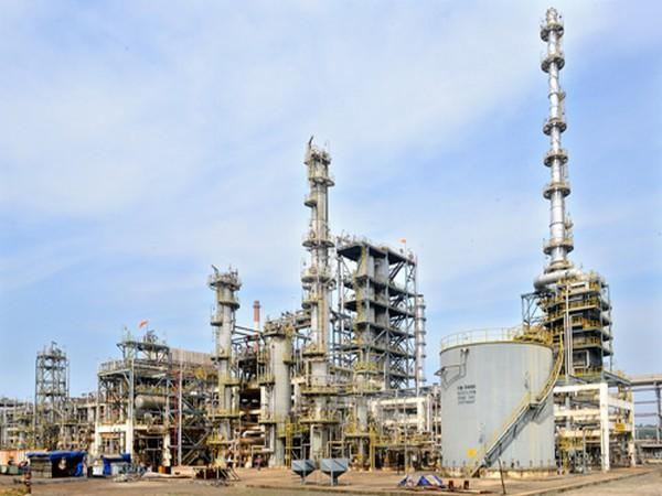 Petroleum products were stolen from MRPL to supply them to Bengaluru from Mangaluru
