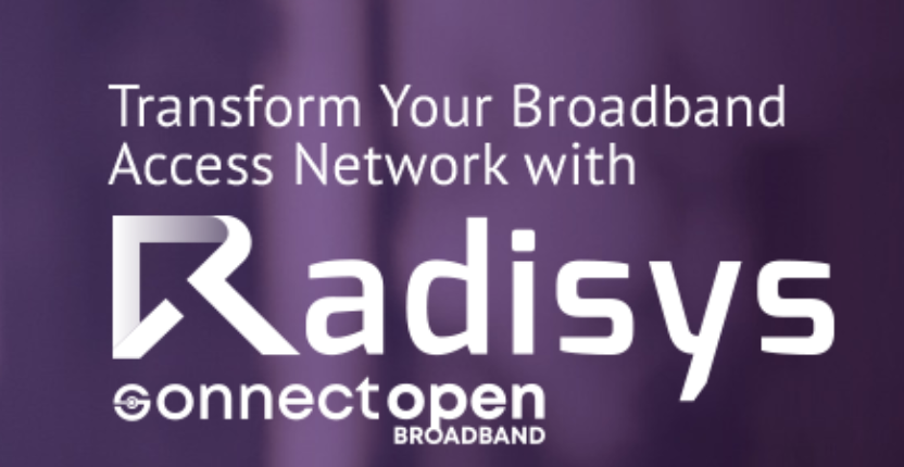 In June 2019, RIL also acquired open telecom solution provider Radisys for $74 million (Rs 511 crore). That deal was majorly focused towards enhancing Reliance Jio's presence in the areas of 5G, Internet of Things (IoT), and open source architecture adoption. In addition to this, RIL made deals specifically to amplify the occupancy of Reliance Jio by acquiring software companies namely Surajya Services (EasyGov), and SankhyaSutra. Surajya Services(EasyGov) is a data solution company that is popular for its EasyGov online portal that details government schemes and services to citizens.