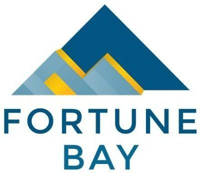 Fortune Bay Corp. Logo (CNW Group/Fortune Bay Corp.)