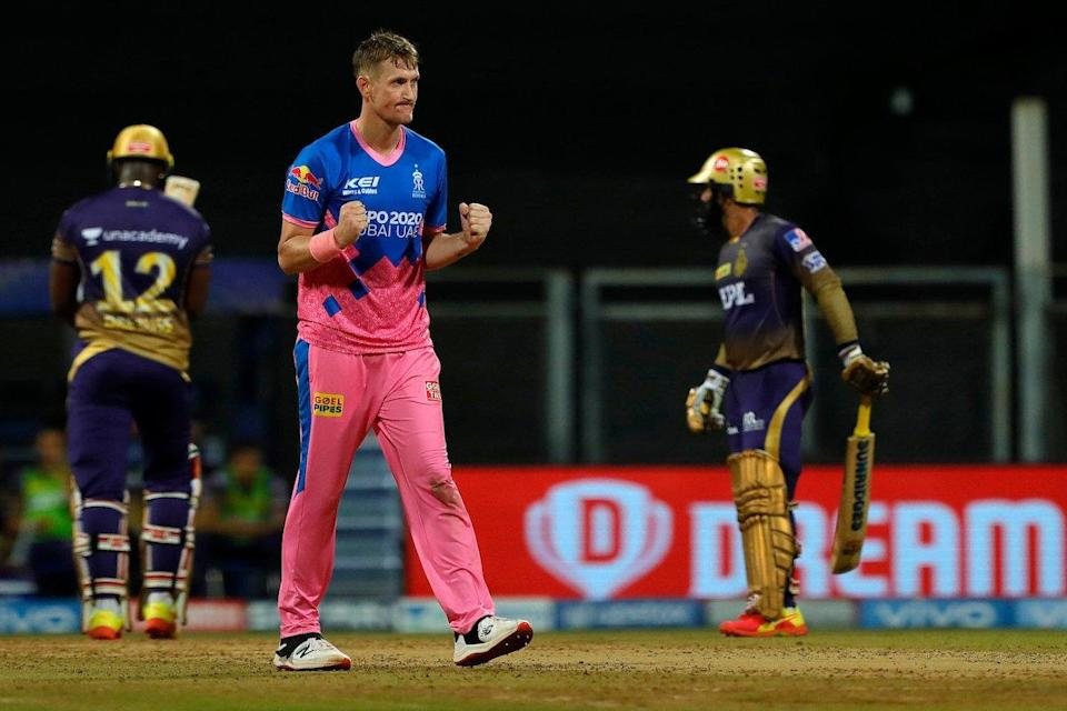 IPL 2021: Rajasthan Royals (RR) Squad, Schedule, Updated Time, And Venue