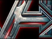 """<p><em>Avengers: Age of Ultron</em> made good on its title, pitting the Avengers against Mr. Robot for two and a half hours. That's how long the age of the titular Ultron lasted. And we're OK with that.</p><p><a class=""""link rapid-noclick-resp"""" href=""""https://go.redirectingat.com?id=74968X1596630&url=https%3A%2F%2Fwww.disneyplus.com%2Fmovies%2Fmarvel-studios-avengers-age-of-ultron%2F76IUxY0rNHzt&sref=https%3A%2F%2Fwww.esquire.com%2Fentertainment%2Fmovies%2Fg32492706%2Fhow-to-watch-marvel-movies-in-order%2F"""" rel=""""nofollow noopener"""" target=""""_blank"""" data-ylk=""""slk:Watch"""">Watch</a></p><p><a href=""""https://www.youtube.com/watch?v=tmeOjFno6Do"""" rel=""""nofollow noopener"""" target=""""_blank"""" data-ylk=""""slk:See the original post on Youtube"""" class=""""link rapid-noclick-resp"""">See the original post on Youtube</a></p>"""
