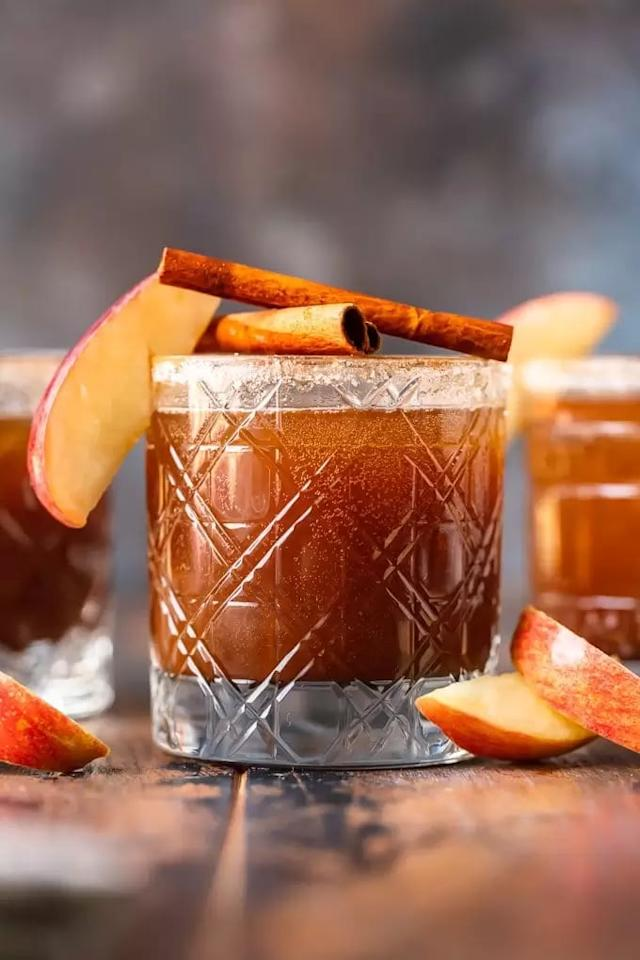 "<p><strong>Get the recipe</strong>: <a href=""https://www.thecookierookie.com/apple-butter-old-fashioned/"" target=""_blank"" class=""ga-track"" data-ga-category=""Related"" data-ga-label=""https://www.thecookierookie.com/apple-butter-old-fashioned/"" data-ga-action=""In-Line Links"">Apple Butter Old Fashioned Cocktail</a></p>"