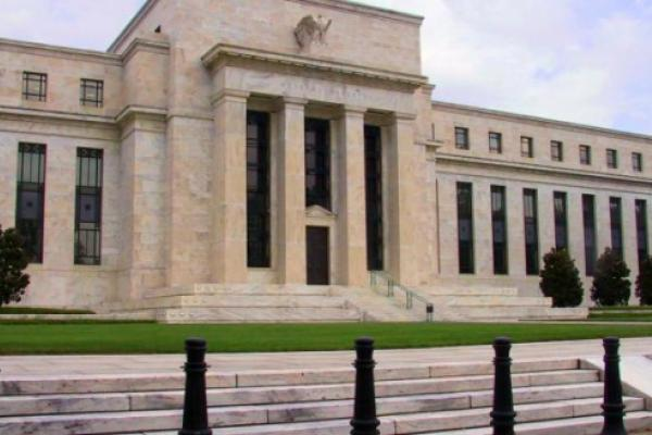 Fed opens Municipal Liquidity Facility to smaller cities and counties