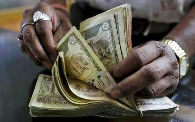Rs 6000 crore fake import remittance scam: ED issues lookout notice against mastermind Vijay Kothari