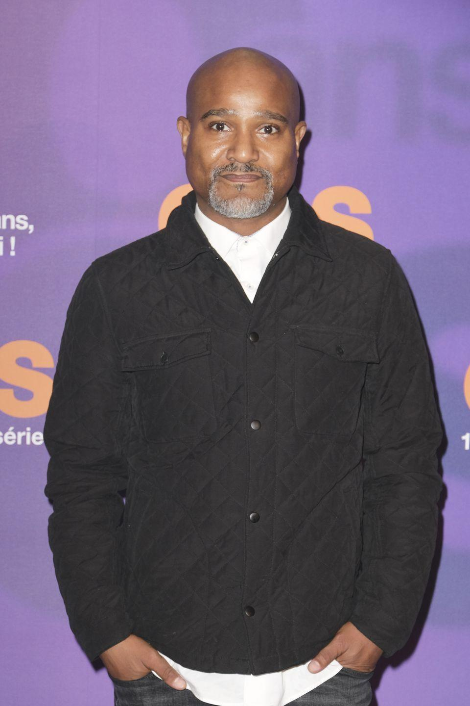 <p>Gilliam stuck it out, and it paid off, as he and Lombardozzi got more action on-screen later in the series. Following <em>The Wire</em>, Gilliam starred as Detective Daniels on <em>Law & Order: Criminal Intent</em> and Dr. Alan Deaton on <em>Teen Wolf</em>. His most recent and prominent role is as Father Gabriel on AMC's <em>The Walking Dead</em>.</p>