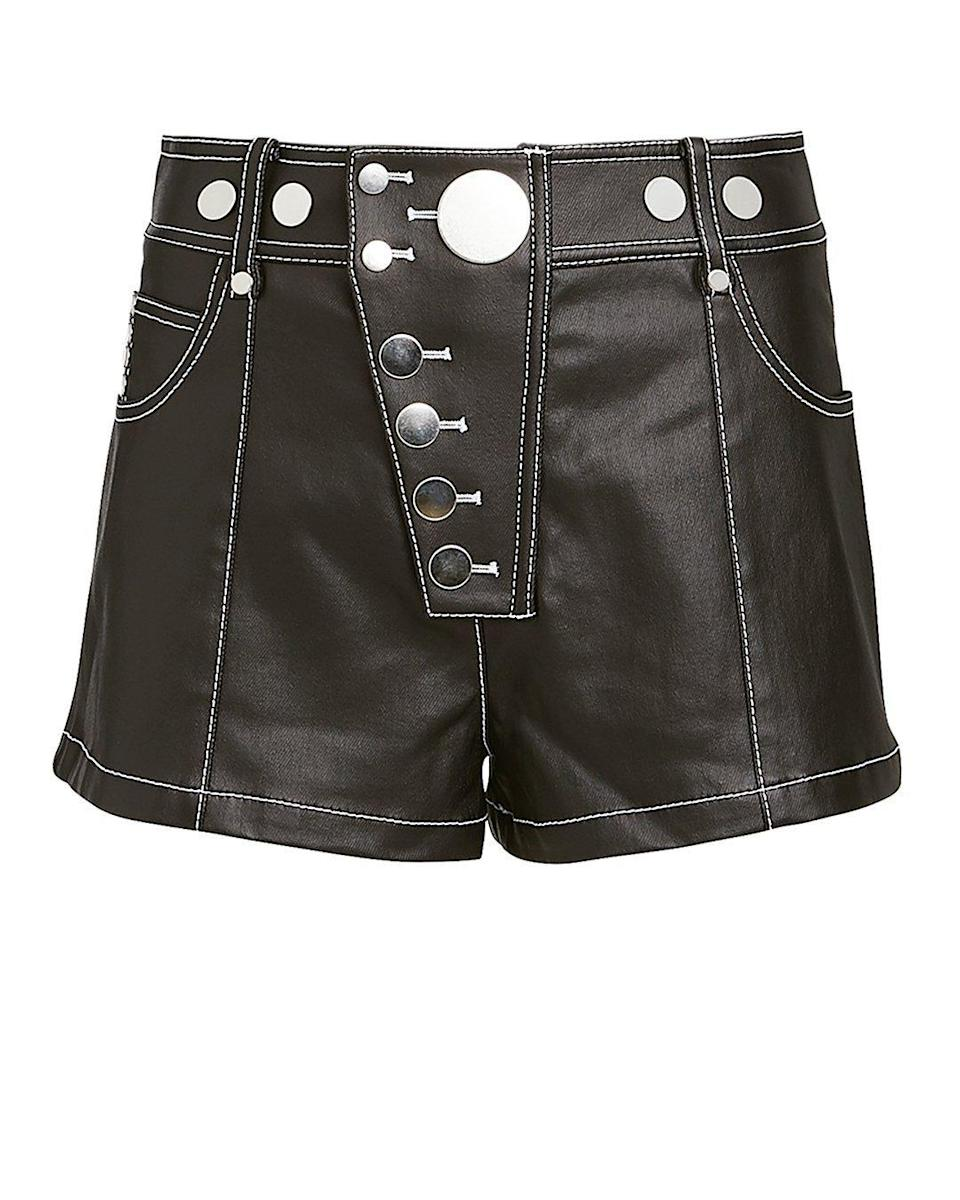 How cool are these?! Available in sizes 0 to 8.