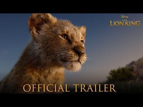 """<p>It really depends what kind of mood you're in as to whether you want to watch the 1992 cartoon The Lion King or the Beyoncé and Donald Glover-starring 2019 CGI update. We won't judge either way and truly believe that the story is one of Disney's best either in cartoon or CGI format.</p><p><a href=""""https://www.youtube.com/watch?v=7TavVZMewpY"""" rel=""""nofollow noopener"""" target=""""_blank"""" data-ylk=""""slk:See the original post on Youtube"""" class=""""link rapid-noclick-resp"""">See the original post on Youtube</a></p>"""
