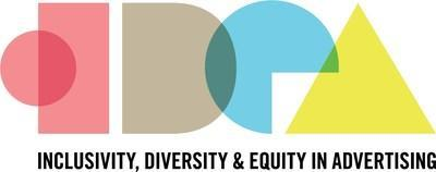Bell Media and ICA Launch the Inaugural Inclusivity, Diversity and Equity in Advertising (IDEA) Competition with $1 Million Yearly Prize (CNW Group/Bell Media)