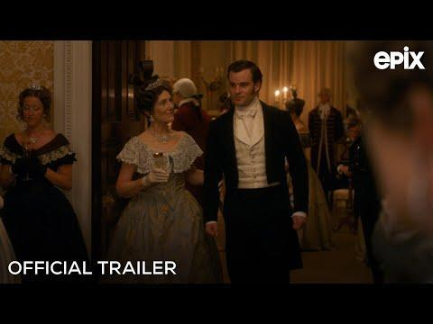 """<p>Julian Fellowes, best known as the creator of <em>Downton Abbey</em>, continues to delight fans with intrigue-filled period dramas—the most recent of which was <em><a href=""""https://www.townandcountrymag.com/leisure/arts-and-culture/a25904159/belgravia-julian-fellowes-news/"""" rel=""""nofollow noopener"""" target=""""_blank"""" data-ylk=""""slk:Belgravia"""" class=""""link rapid-noclick-resp"""">Belgravia</a></em><a href=""""https://www.townandcountrymag.com/leisure/arts-and-culture/a25904159/belgravia-julian-fellowes-news/"""" rel=""""nofollow noopener"""" target=""""_blank"""" data-ylk=""""slk:, an ITV miniseries adapted from Fellowes's own novel"""" class=""""link rapid-noclick-resp"""">, an ITV miniseries adapted from Fellowes's own novel</a>. The story begins at a glamorous ball held in Brussels, just before the Battle of Waterloo—then jumps ahead 25 years, when certain events from that night begin to come to light. </p><p><a href=""""https://youtu.be/Uszna0lL8pE"""" rel=""""nofollow noopener"""" target=""""_blank"""" data-ylk=""""slk:See the original post on Youtube"""" class=""""link rapid-noclick-resp"""">See the original post on Youtube</a></p>"""