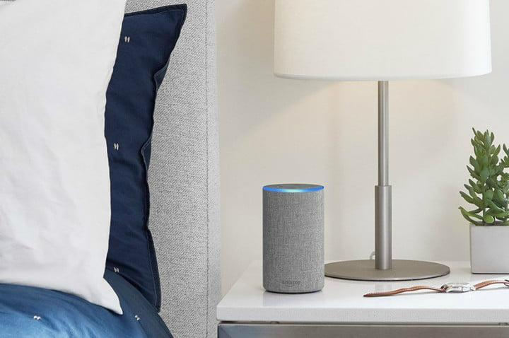 amazon products fathers day sale echo 2nd gen