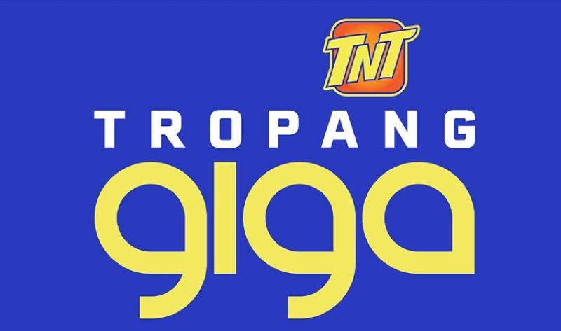 TNT to carry Giga moniker in Philippine Cup