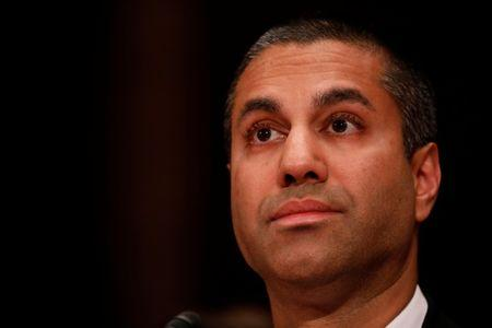 FCC Reportedly Plans December Vote On Net Neutrality Repeal