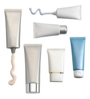 How many of your skin care products remain unused? Photo by Thinkstock