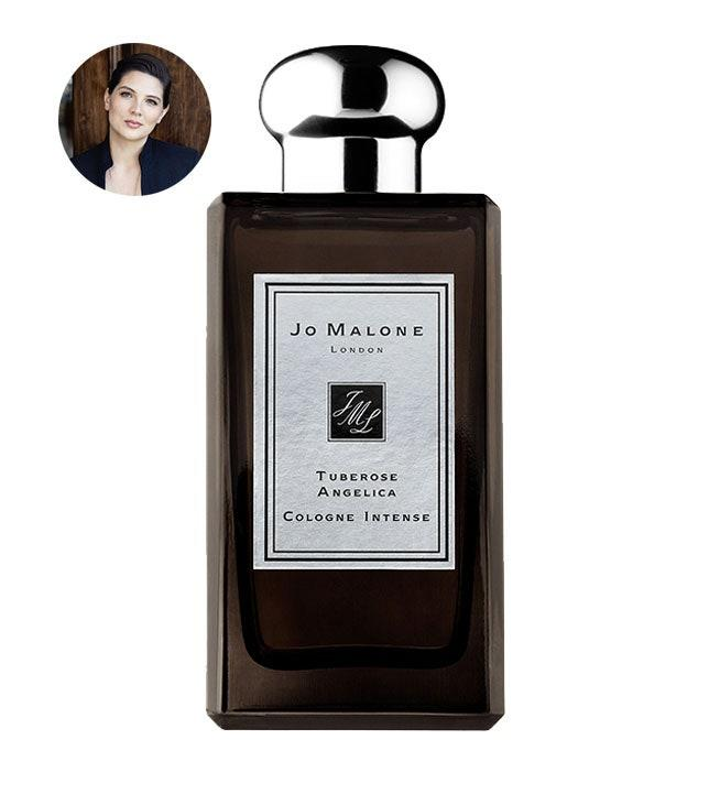 """$190, Jo Malone London Tuberose Angelica. <a href=""""https://www.sephora.com/product/tuberose-angelica-cologne-intense-P417194?skuId=1946854&keyword=jo%20malone%20Tuberose%20Angelica"""">Get it now!</a>"""