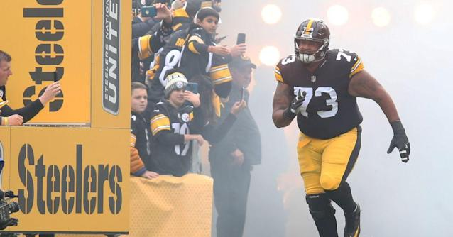 Podcast: Breaking down the most underrated Pittsburgh Steelers of all-time