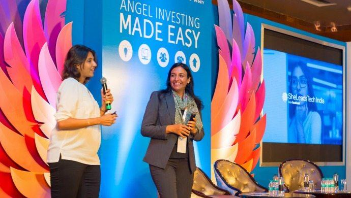 LetsVenture joins hands with Facebook to encourage women-founded startups to increase odds of success