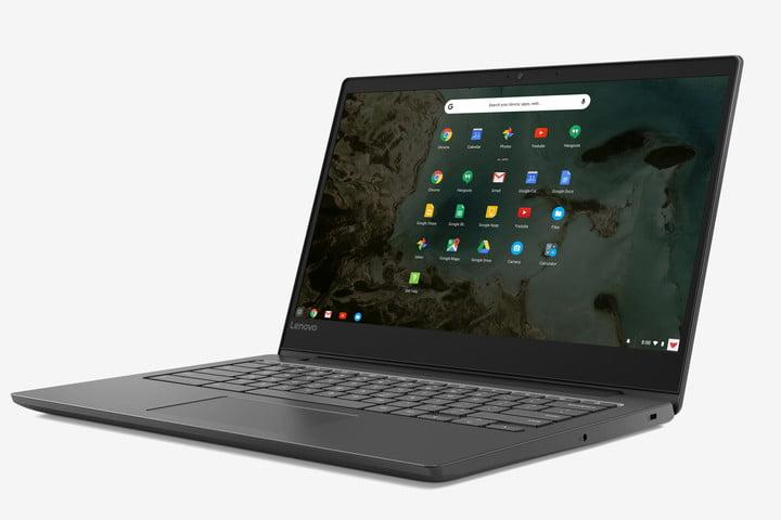 best cheap Chromebook deals - Lenovo Chromebook S330