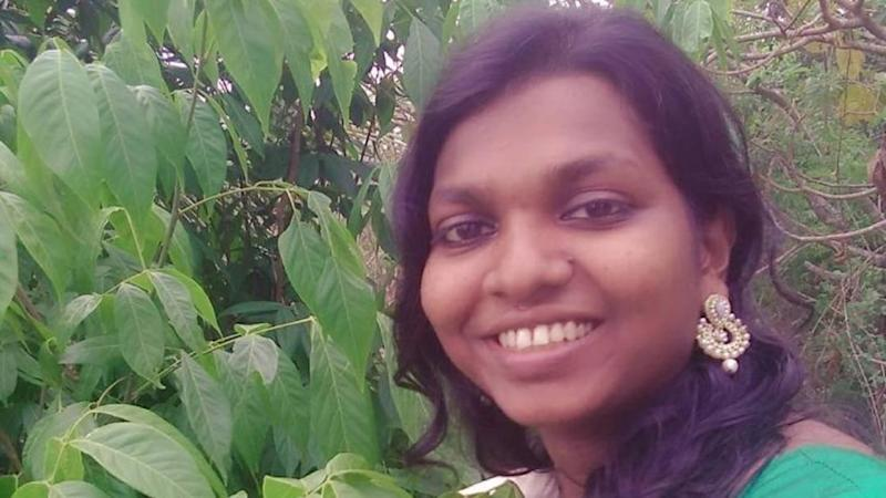 searching for groom kerala woman asks mark zuckerberg for help