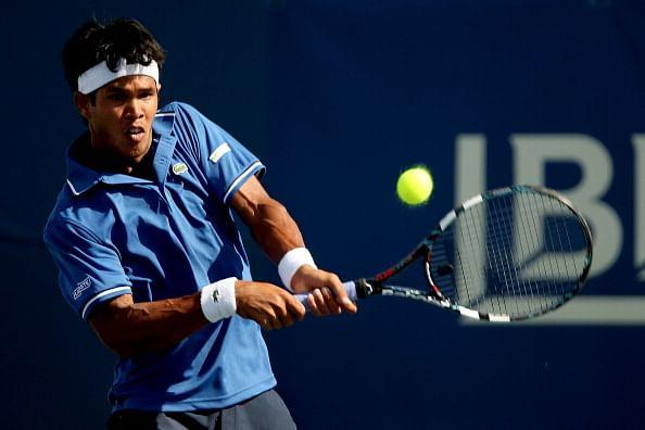 File Photo: Somdev Devvarman