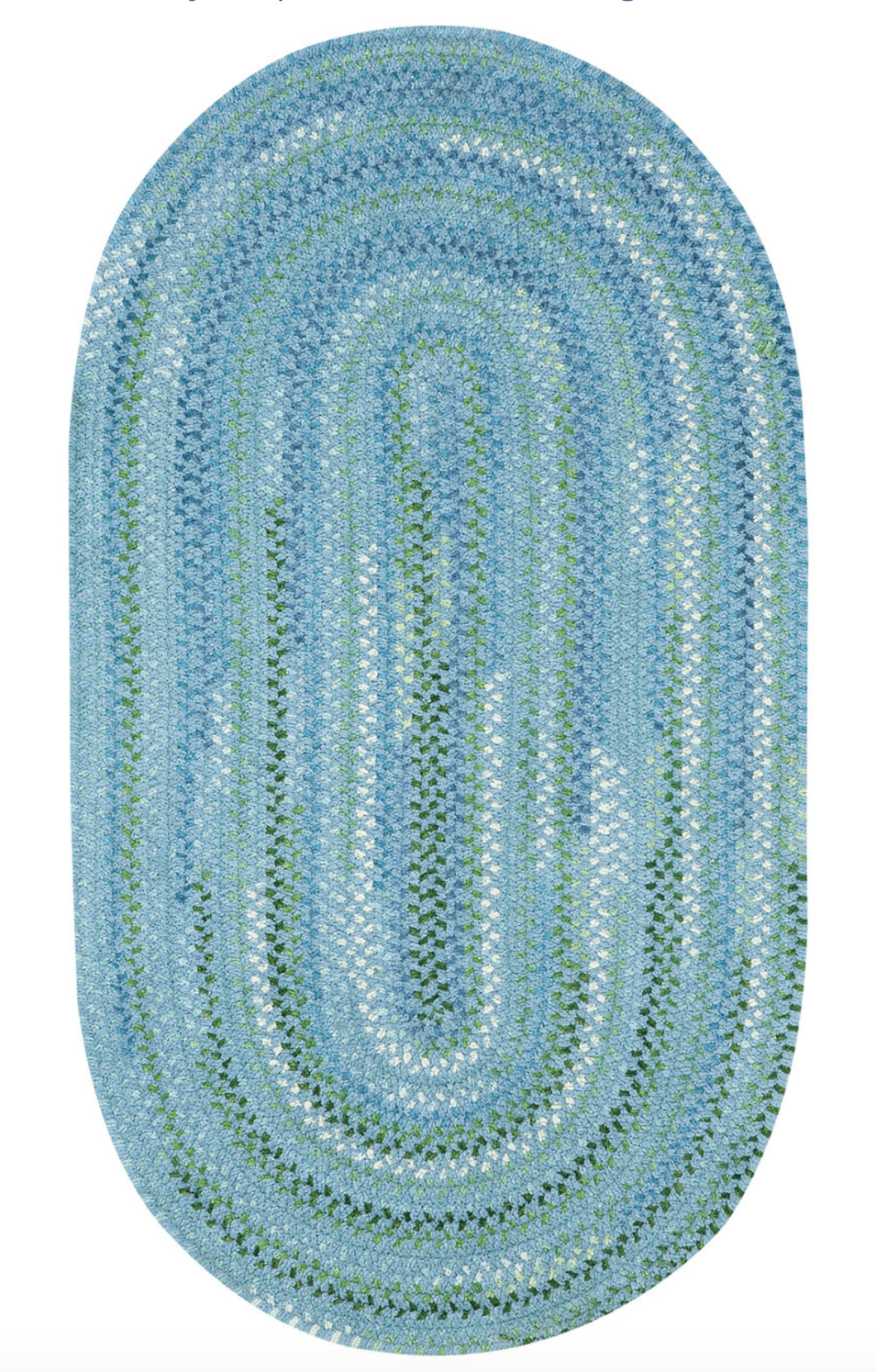 "<p>Capel Rugs</p><p><a href=""https://www.capelrugs.com/products/construction/braided-rugs/sailor-boy-deep-blue-sea-9"" rel=""nofollow noopener"" target=""_blank"" data-ylk=""slk:Shop Now"" class=""link rapid-noclick-resp"">Shop Now</a></p>"