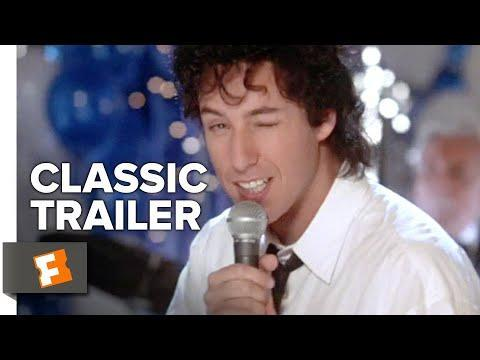 """<p>When a wedding singer is left at the altar, he loses hope for romance—until he meets another bride-to-be, that is. Will he win her affections before her big day? You'll have to watch to find out.</p><p><a class=""""link rapid-noclick-resp"""" href=""""https://www.amazon.com/Wedding-Singer-Adam-Sandler/dp/B0091XG2TK/?tag=syn-yahoo-20&ascsubtag=%5Bartid%7C2141.g.37407568%5Bsrc%7Cyahoo-us"""" rel=""""nofollow noopener"""" target=""""_blank"""" data-ylk=""""slk:Stream on Prime Video"""">Stream on Prime Video</a></p><p><a class=""""link rapid-noclick-resp"""" href=""""https://go.redirectingat.com?id=74968X1596630&url=https%3A%2F%2Fwww.hbomax.com%2F&sref=https%3A%2F%2Fwww.prevention.com%2Flife%2Fg37407568%2Fbest-date-night-movies%2F"""" rel=""""nofollow noopener"""" target=""""_blank"""" data-ylk=""""slk:Stream on HBO Max"""">Stream on HBO Max</a></p><p><a href=""""https://www.youtube.com/watch?v=Yy-TwYB1UQw"""" rel=""""nofollow noopener"""" target=""""_blank"""" data-ylk=""""slk:See the original post on Youtube"""" class=""""link rapid-noclick-resp"""">See the original post on Youtube</a></p>"""