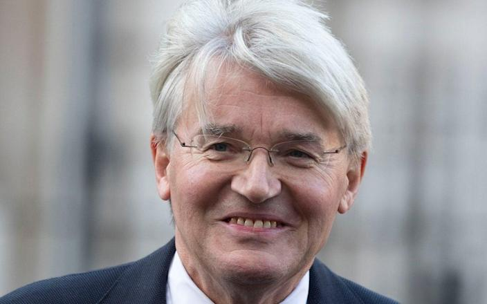 Andrew Mitchell, the Conservative former chief whip, is leading a parliamentary push to ensure new legislation make up the shortfall left by the cut. A further 14 Tory backbenchers, including Jeremy Hunt, the former foreign secretary, and Sir Desmond Swayne, the former aid minister, have backed the amendment so far. The number could grow given the backlash created by the policy in recent months, raising the prospect of a humbling Commons defeat for the Prime Minister. - Heathcliff O'Malley for The Telegraph