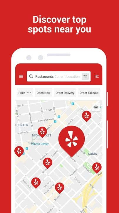 best travel apps yelp2