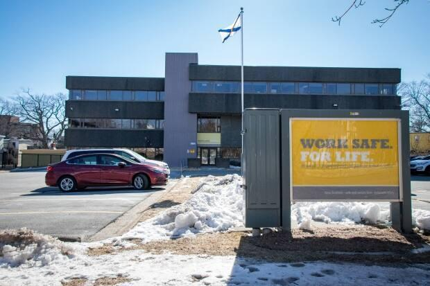 The WCB says getting workers back on the job has been more difficult during the pandemic, as physio therapists and doctors moved to limited virtual care. (Robert Short/CBC - image credit)