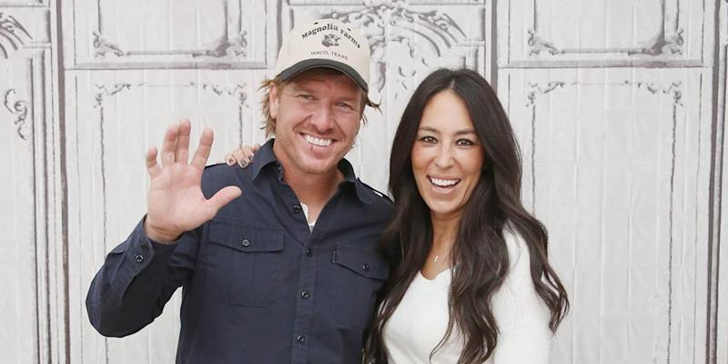everything you ever wanted to know about chip gaines. Black Bedroom Furniture Sets. Home Design Ideas