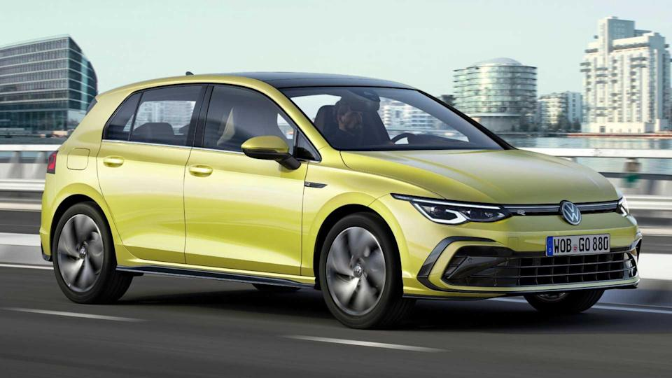 "<p><em><strong>Units registered: 43,109</strong></em></p> <p>The <a href=""https://uk.motor1.com/volkswagen/golf/"" rel=""nofollow noopener"" target=""_blank"" data-ylk=""slk:Golf"" class=""link rapid-noclick-resp"">Golf</a> has been refreshed this year, with the new MkVIII model taking over from the old MkVII. With sales figures like these, you can expect both to be common sights on UK roads.</p><ul><li><a href=""https://uk.motor1.com/features/379592/uk-best-selling-cars-2019/?utm_campaign=yahoo-feed"" rel=""nofollow noopener"" target=""_blank"" data-ylk=""slk:Britain's best-selling cars of 2019"" class=""link rapid-noclick-resp"">Britain's best-selling cars of 2019</a></li><br></ul>"