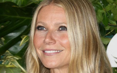 Gwyneth Paltrow has also expressed her support of the product  - Credit: WireImage