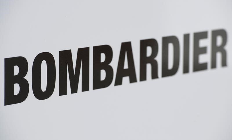 Bombardier's future in question after debt-reduction options being considered - Yahoo News Canada thumbnail