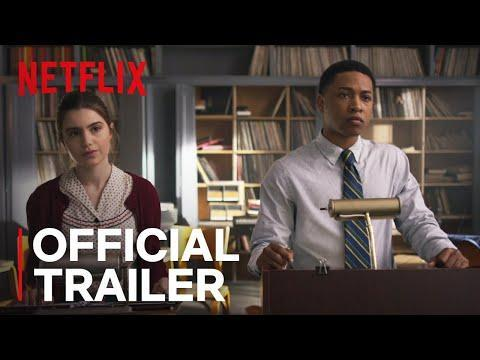 "<p>Two students in the debate club decide to work together so they can get into their dream schools and discover that there's more to each other than they originally thought.</p><p><a class=""link rapid-noclick-resp"" href=""https://www.netflix.com/title/80164864"" rel=""nofollow noopener"" target=""_blank"" data-ylk=""slk:Watch Now"">Watch Now</a></p><p><a href=""https://www.youtube.com/watch?v=1lXLGwe_DUU"" rel=""nofollow noopener"" target=""_blank"" data-ylk=""slk:See the original post on Youtube"" class=""link rapid-noclick-resp"">See the original post on Youtube</a></p>"