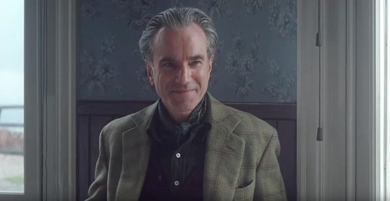 "Has Daniel Day-Lewis ever made a movie without securing some degree of Oscar buzz? ""Phantom Thread"" hasn't screened yet, but he's already a force in this derby -- especially because it will supposedly <a href=""https://www.huffingtonpost.com/entry/daniel-day-lewis-retires-from-acting_us_594979f2e4b06d389ae3b6b5"" target=""_blank"">mark his retirement</a>. Day-Lewis reunited with Paul Thomas Anderson --  who directed him in ""There Will Be Blood,"" one of Day-Lewis' three winning roles -- to play an English dressmaker in the 1950s. The academy might opt to bid this esteemed Method actor a golden farewell."