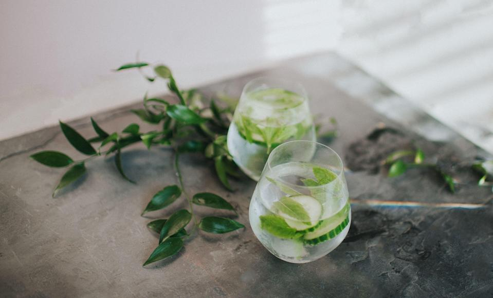 "<p>The gin bubble shows now signs of bursting any time soon – especially not with this wonderful hot weather. Instead, new distilleries, flavours and ranges seem to be popping-up everywhere.</p><p>In a bid to lift the nations spirits, <a href=""https://www.aldi.co.uk/c/Spirits-Festival"" rel=""nofollow noopener"" target=""_blank"" data-ylk=""slk:Aldi"" class=""link rapid-noclick-resp"">Aldi</a> has added a new range of flavoured gins to it's already award-winning range. Fresh from scooping five medals at the Drinks Business Gin Masters, Aldi's popular botanical gin brand Haysmith has created a whopping eight new gins. </p><p>Whether you're after a twist on a classic, like the Old Tom Gin. or you fancy serving up a brand new flavour like Honeycomb, there's something for all.</p><p>You can even pick a gin to match your starsign with the launch of <a href=""https://www.prima.co.uk/all-recipes/food-news/a33497322/aldi-gin-elements-range/"" rel=""nofollow noopener"" target=""_blank"" data-ylk=""slk:Haysmith's Elements range"" class=""link rapid-noclick-resp"">Haysmith's Elements range</a>, based on the four elements of earth, water, air and fire.</p><p><strong>Prices start from £9.99 and all gin is available in store at Aldi now. </strong></p>"