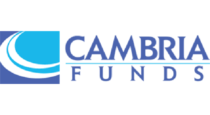 Best Funds: Cambria Tail Risk ETF (TAIL)
