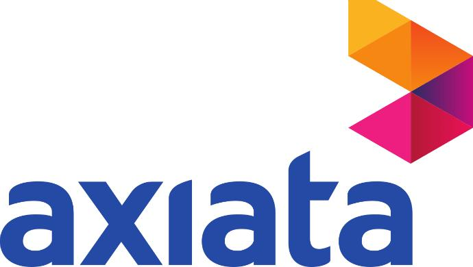 Axiata invests US$16.8M in insurtech startup BIMA to provide micro insurance to low-income families in emerging markets
