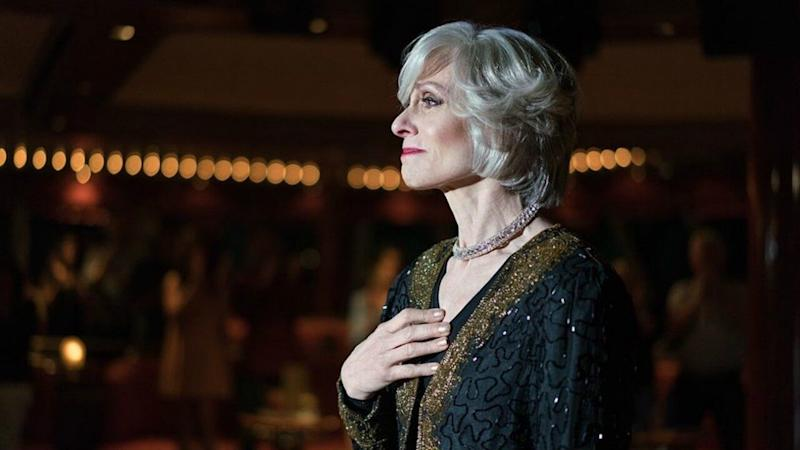'Transparent': Pfefferman Family Moves on From Maura's Death in 'Musicale Finale' Trailer