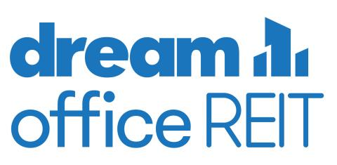 Dream Office REIT Renews Normal Course Issuer Bid and Announces Automatic Securities Purchase Plan