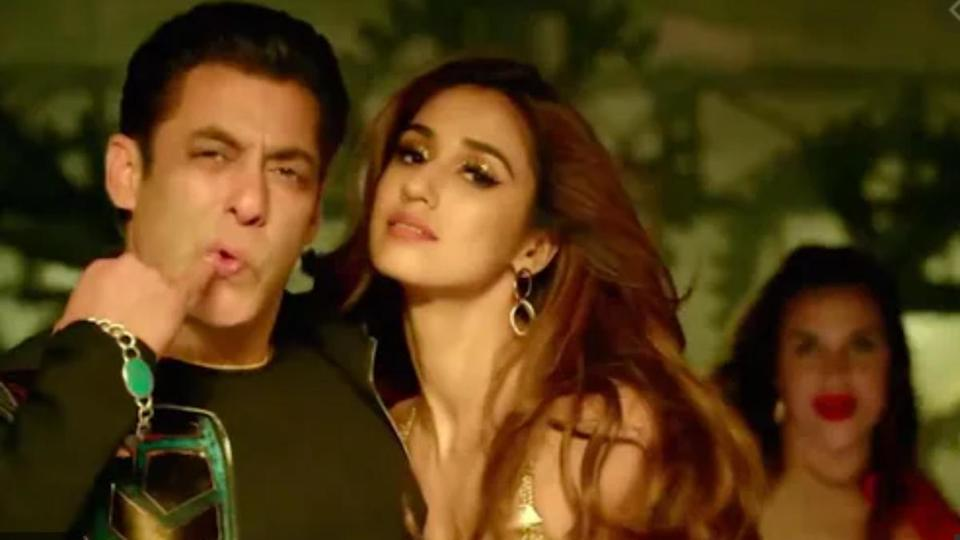 Radhe – Your Most Wanted Bhai: Makers of Salman Khan Starrer Make 21 Voluntary Cuts and Modifications to the Film