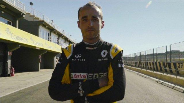 kubica-to-test-renault-2017-f1-car-in-hungary