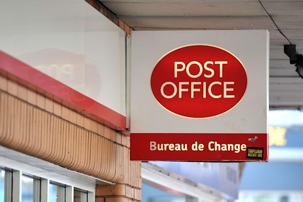 Post Office staff to strike again