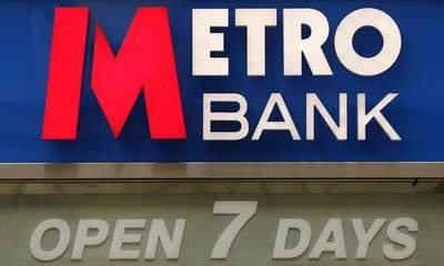 Metro Bank Bosses Face £4m Hit Amid IPO Delay