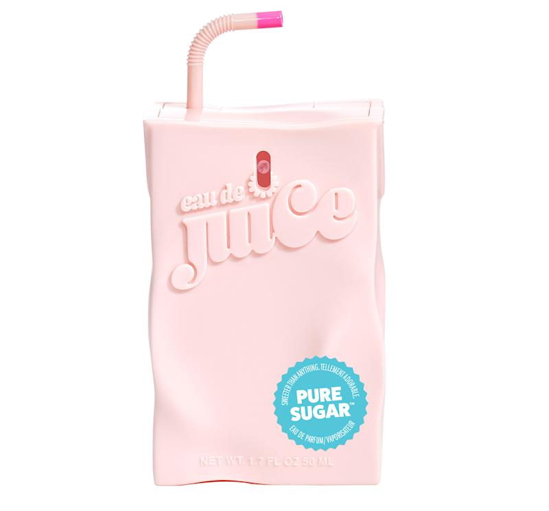Eau de Juice Pure Sugar - 50ml $69
