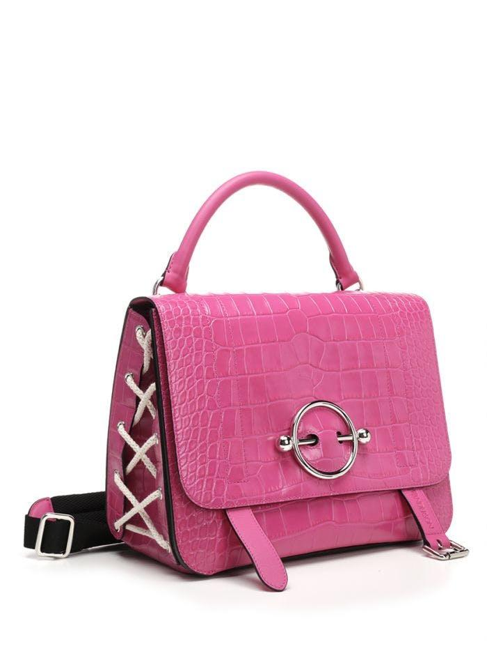 5051f85b1 Read on to learn how to score some of the most exclusive luxury purses at a  much more affordable price with the help of online retailers ModeSens,  eBay, ...
