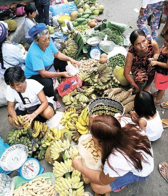 May inflation further slows down to 2.1%