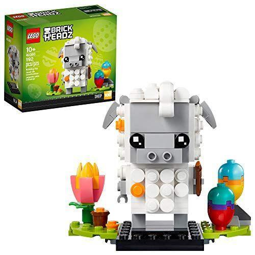 """<p><strong>LEGO</strong></p><p>amazon.com</p><p><strong>$9.73</strong></p><p><a href=""""https://www.amazon.com/dp/B0852RH8RD?tag=syn-yahoo-20&ascsubtag=%5Bartid%7C1782.g.3262%5Bsrc%7Cyahoo-us"""" rel=""""nofollow noopener"""" target=""""_blank"""" data-ylk=""""slk:BUY NOW"""" class=""""link rapid-noclick-resp"""">BUY NOW</a></p><p>You're never too old for Legos. Never.</p>"""