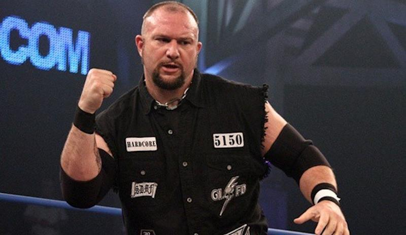 Bully Ray Follows Matt And Jeff Hardy's Lead, Signs With ROH