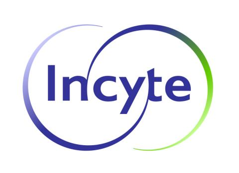 Incyte Announces Encouraging Results From Phase 2 Trial of Retifanlimab (INCMGA0012) in Patients With Previously Treated, Advanced Squamous Cell Carcinoma of the Anal Canal
